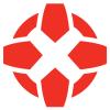 FIFA 18 Gameplay Demo - IGN Live: Gamescom 2017