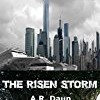 The Risen Storm (After The Rising)