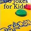 Pokemon Go Jokes for Kids!