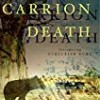 A Carrion Death (Detective Kubu)