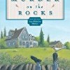 Murder on the Rocks (Gray Whale Inn Mystery)
