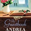 The Guestbook (Madrona Island)