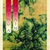 Opening a Mountain: Koans of the Zen Masters
