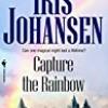 Capture the Rainbow (Sedikhan series)