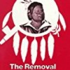 The Removal of the Choctaw Indians