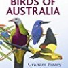 The Field Guide to the Birds of Australia (9th Edition)