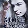 A Prince For A Kingdom