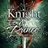 The Knight and The Prince (Knights of The Compass)