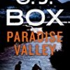 Paradise Valley (The Highway Quartet)