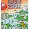 Complete Puzzle World