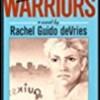 Tender Warriors