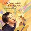 Ma Jiang & The Orange Ants