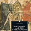 Sir Gawain & Green Knight