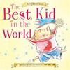 The Best Kid in the World (Sugarloaf Books)