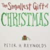 The Smallest Gift of Christmas
