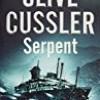 Serpent (NUMA Files)