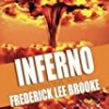 Inferno (The Drone Wars)