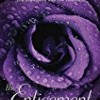 The Enticement (The Submissive Series)