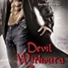 Devil Without a Cause (Devil's Bargain Series)