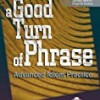 A Good Turn of Phrase: Student's Book