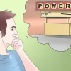 [TUTORIAL] How to Play Powerball