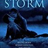 Unleashing the Storm (ACRO, Book 2)