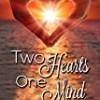 Two Hearts-One Mind
