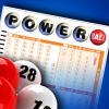 Learn How To Play Powerball