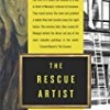 The Rescue Artist: A True Story of Art, Thieves, and the Hunt for a Missing Masterpiece