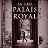 Murder in the Palais Royal (Aimee Leduc Investigations, No. 10)