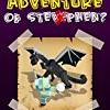 The Adventure of Stevephen?