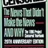 Censored 1996