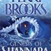The Elves of Cintra (The Genesis of Shannara)