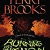 Running with the Demon (The Word and the Void Trilogy)