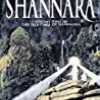 The Druid of Shannara (Book Two of the Heritage of Shannara)