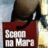 Sceon na Mara