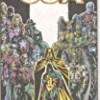 JSA: Stealing Thunder - Book 05 (JSA (Justice Society of America)