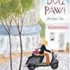 Good Dog, Paw!