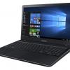 Samsung NP300E5K-L04US