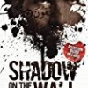 Shadow on the Wall (The SandStorm Chronicles)
