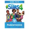 The Sims 4: Parenthood - Game Pack