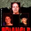 Triangle (True Crime)