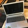 Lenovo IdeaPad 59345704