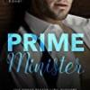 Prime Minister (Frisky Beavers)