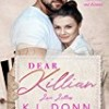 Dear Killian (Love Letters)