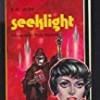Seeklight (Laser Books)