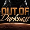 Out of Darkness: (Dark Planet Warriors)