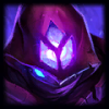 Malzahar - The Prophet of the Void