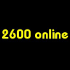 2600 Online