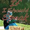 If I Should Speak